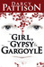 The Girl, the Gypsy and the Gargoyle