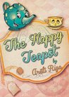 The Happy Teapot A Picture Perfect Play Day for 2-6 Year olds: Perfect for Bedtime & Young Readers (Fairy Tales Kingdom Series)