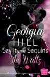 The Waltz (Say It With Sequins, #2)