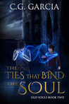 The Ties That Bind the Soul (Old Souls #2)