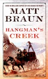 Hangman's Creek