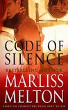 Code of Silence (Seal Team 12, #7.5)