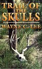 Trail of the Skulls