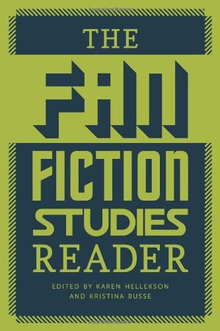 Essay focusing on the impact of fanfiction help!?