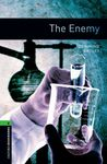 The Enemy: 2500 Headwords (Oxford Bookworms Library)