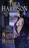 Night's Honor by Thea Harrison