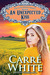 An Unexpected Kiss (The Colorado Brides #7)