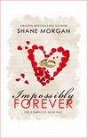 Impossibly Forever (Impossibly, #1-2)