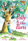 Polly and her Parts