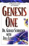 Genesis One: A physicist Looks at Creation