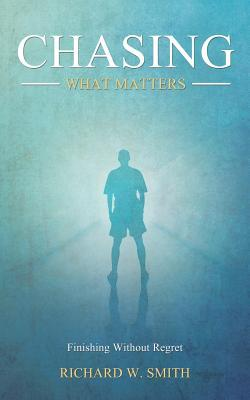 Chasing What Matters: Finishing Without Regret