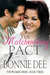 The Matchmaking Pact (Promise Series #3)