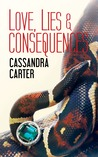 Love, Lies & Consequences (The Fast Life Sequel)