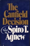 The Canfield Decision