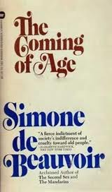 The Coming of Age