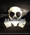 In a Grain of Sand: A Collection of Speculative Fiction