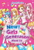 Candy Series - Now! Girls Generation Abad 21