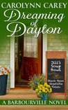 Dreaming of Dayton (Barbourville #4)