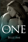 The One (The Only One #1)