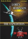 The Expedition (The Expedition Series #1)
