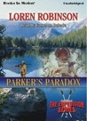 Parker's Paradox (The Expedition Series #2)