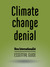 Climate Change Denial: New ...