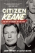 Citizen Keane: The Big Lies Behind the Big Eyes
