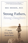 Strong Fathers, S...