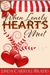 When Lonely Hearts Meet (Sugar & Spice Bakery #2)