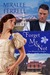 Forget Me Not (Love Blossoms in Oregon #1.5)