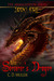 The Sorcerer's Dragon (The ...