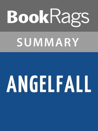 Angelfall (Penryn & the End of Days, Book 1) by Susan Ee l Summary & Study Guide