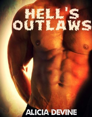 Hell's Outlaws