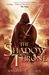 The Shadow Throne (Ascendances Trilogy, #3)