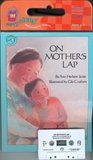 On Mother's Lap Book & Cassette