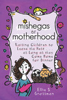 Mishegas of Motherhood: Raising Children To Leave The Nest...As Long As They Come Home For Dinner