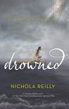 Drowned (Drowned, #1)