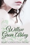 Willow Grove Abbey (The Somerville Trilogy #1)