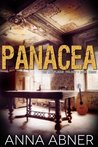 Panacea (Red Plague, #3)