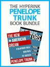 The Penelope Trunk Bundle - The New American Dream, The Power of Mentors