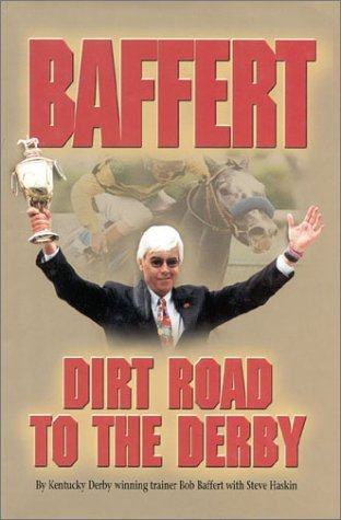 Baffert by Bob Baffert