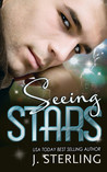 Seeing Stars (The Celebrity, #1)