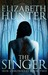 The Singer (Irin Chronicles, #2)