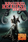 Required Reading Remixed, volume 1