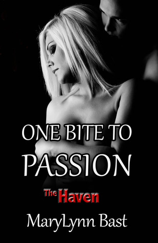 One Bite To Passion