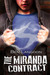 The Miranda Contract