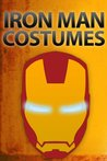 Iron Man Costumes (Instructables Halloween)