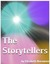 The Storytellers (Earth Boo...