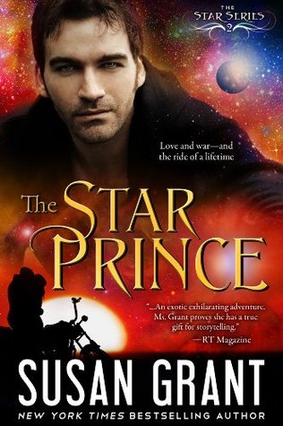 The Star Prince