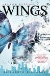 Wings (Black City, #3)